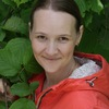 Lyudmila Mashnina