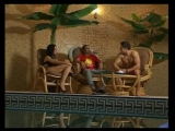 Практика секса. Свинг (2014) 18+ смотреть онлайн бесплатно в хорошем качестве iTunes Full HD 720 1080