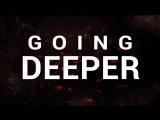 Going Deeper и звезды Alfa Future People в прямом эфире — о2тв: Анонс