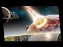 Cотрудник NASA о планете Нибиру ( запрещено к показу на ТВ )