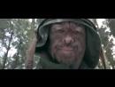8 - Комедия, Военный Короткометражный фильм