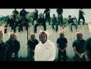 Kendrick Lamar HUMBLE PSYCHO ΔMNESIΔ