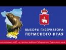 Выборы 2017 - 15 сек