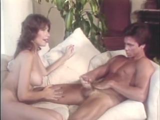 Bobbi Starr Lesbian Orgy