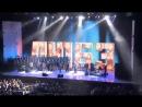 Юбилейный концерт группы Любэ - Свои 20 лет 720p.mp4