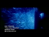 Kai Tracid - Your Own Reality (Vocal Mix) (HQ) 1997
