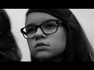 Девочка спела «Кукушку» Виктора Цоя [русская музыка 2015, клипы]