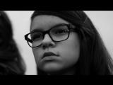 Девочка спела Кукушку Виктора Цоя русская музыка 2015, клипы