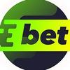 Betrating | Прогнозы на спорт