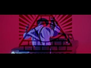 Русские рэп иллюминаты Тимати,Гуф,Маста Эйси ШОК !!! versus Птаха разоблачил Гуф