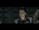 Halo 4 Идущий к рассвету Хало 4 BDRip HD 00 33 20 00 35 20