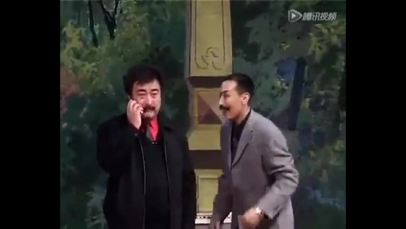уйгурский прикол Ayka_75