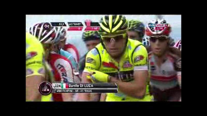 Giro 2013 07
