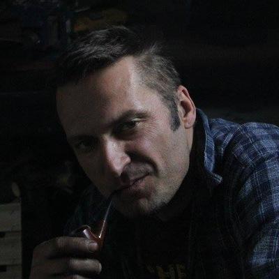 Radoslav Iličić
