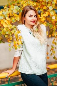 Елена Гомзякова