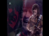 Terry Jacks - Seasons In The Sun' (1974)