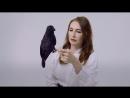 Carice Van Houten and 'Game of Thrones' Fan Theories ELLE