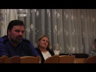 Wieviel Flüchtlinge-Asylanten werden täglich eingeflogen Katrin Ebner Steiner AfD
