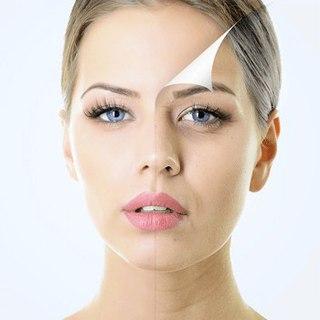 Как рекламировать в контакте услуги косметолога как настроить автоброкер яндекс директ