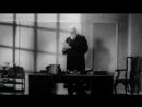 BBC «Шок и трепет История электричества 3. Откровения и потрясения» Научно-познавательный, исследования, 2011