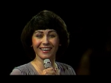Молодость песней станет - Ксения Георгиади (Песня 80) 1980 год