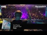Armin van Buuren - Universal Religion Chapter 5- Alexander Popov - Elegia.mp4