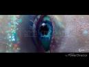 Valerian laureline a million on my soul HD