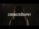 Oscar 2018: The Art of Cinematography (from Nominations Announcement)
