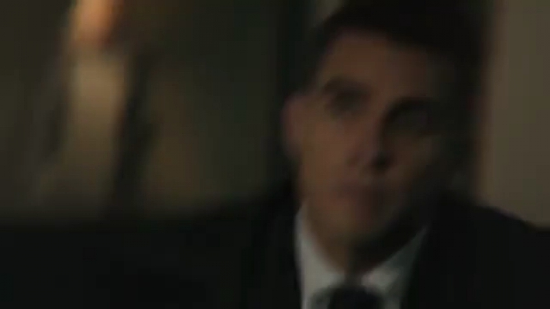 Arrow vines oliver queen adrian chase