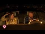 Предварительные ласки - Поездка в автомобиле_low.mp4