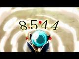 ★Хвост Феи [клип]★Fairy Tail [AMV]★Grand Magic★