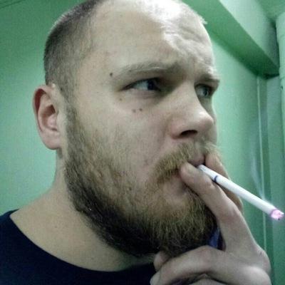 Николай Артюхин