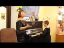 12 01 18 Батенинская библиотека Видео будет доступно по ссылке video230218082 456240431