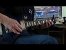 Blue Cats Late Replies Destructor - Guitar Trem Repeat Looper