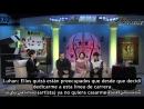 Luhan habla de casarse y tener hijos @ Entrevista Tendent
