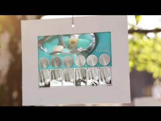 Необычное и красивое рекламное видео о работе эндодонтиста.