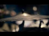Termite - Enter The Void ( Pavel Lokhnins solo project)
