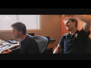 Ferry Corsten feat. Armin van Buuren