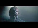 Terror Universal - Through the Mirrors (2018) (Nu Metal Groove Metal)