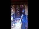 Малолетняя воришки в Челябинске vk/online_chelyabinsk