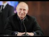 Ого, Путина слушают ведущие мировые политики! Вот это фото! Не может быть! Если вам полезли такие мысли, лучше проверить