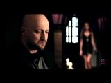 Чили - Сказки ft Гоша Куценко (REMusic)