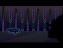 Luna Angel of Darkness MLP FIM PMV