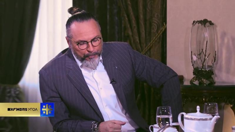 Юрий Грымов