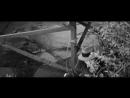 10-JR-Panic in Year Zero! (1962) - 0056331