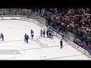 драка в хоккее России против Канады в сочи