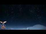 Сергей Крестовский_С Новым годом, пацаны( видео монтаж от гр.Блатной мир + Шансон) httpvk.comViktor.Fart