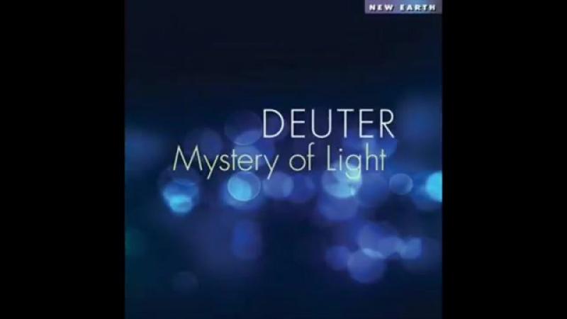 Deuter-Mystery of light