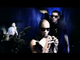 The Prodigy - Poison (Official Music Video) 1994 . HD 1080