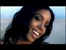клип Келли Роуленд _ Kelly Rowland Guetta - When Love Takes Over HD 7